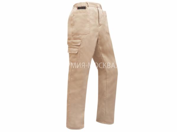 брюки юнармия купить в москве
