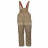 брюки утепленные юнармия купить в москве