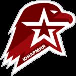 Интернет-магазин Юнармия