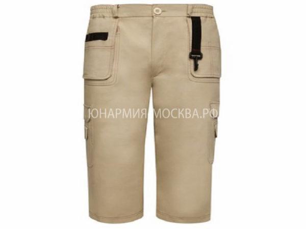 шорты юнармия купить в москве
