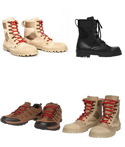 Обувь юнармия купить