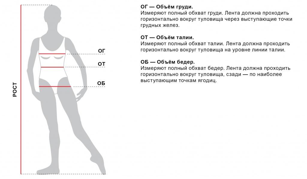 таблица размеров форма юнармии купить в москве