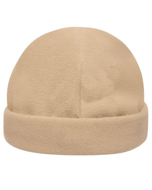 шапка флис юнармия